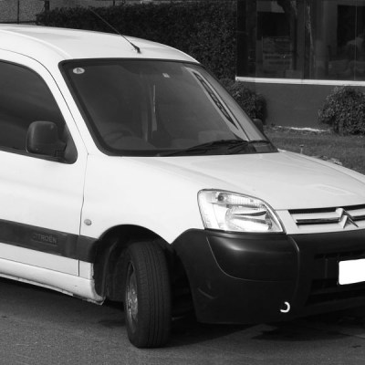 citroen-berlingo-2004-2007