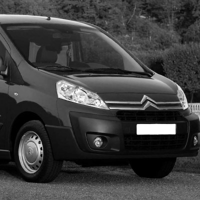 citroen-jumpy-2007-2016