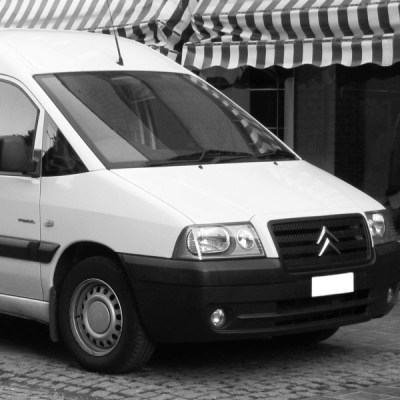 citroen-jumpy-2007