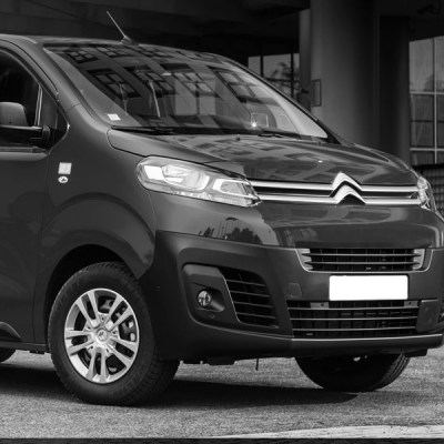 citroen-jumpy-2016+