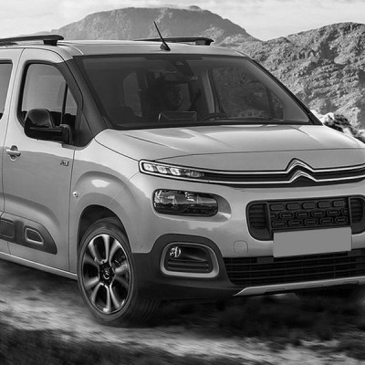 citroen_berlingo_2018