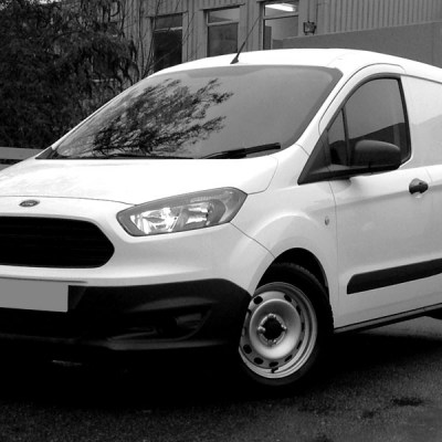 ford-courier