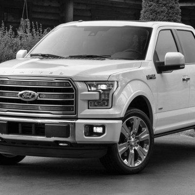 ford-f150