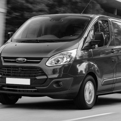 ford-transit-custom-2012