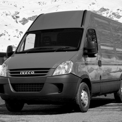 iveco-daily-2006
