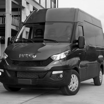 iveco-daily-2014
