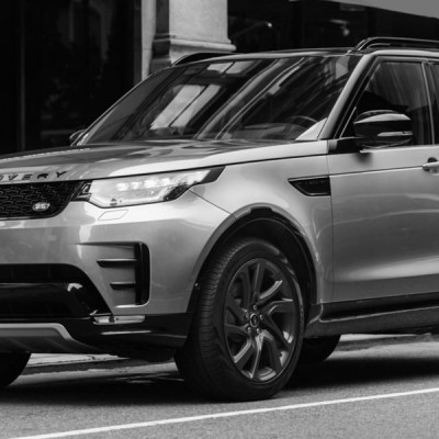 land-rover-discovery-5