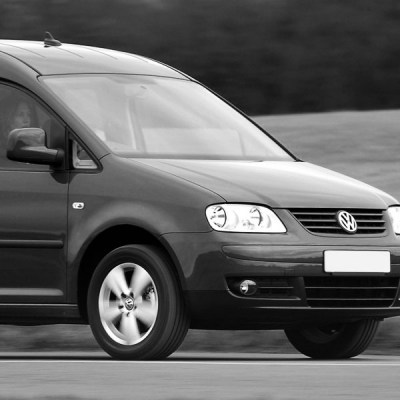 volkswagen-caddy-2004