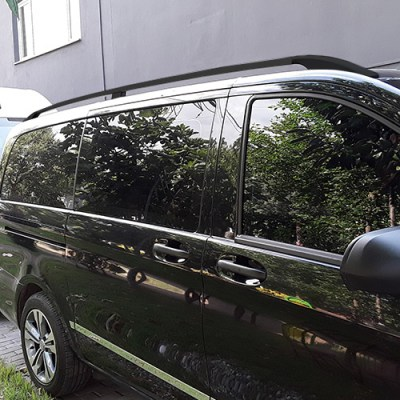 29dalz-m_mercedes_vito_viano_roof_rails_length_24