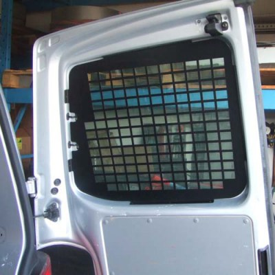 31rrlh2_fiat_talento_window_guards