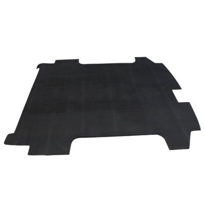 32vm_renault_trafic_floor_covering_length_2
