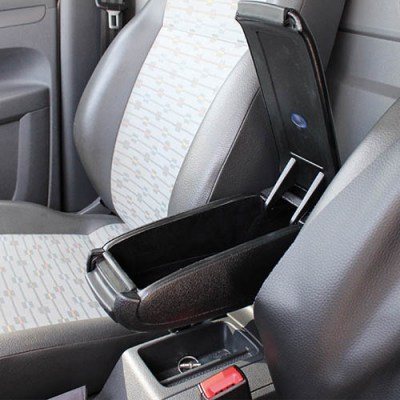 52arm_volkswagen_caddy_middenconsole