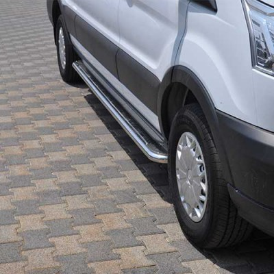 52rt_volkswagen_caddy_side_steps_l1