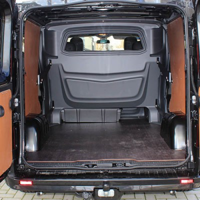 52vp-so_volkswagen_caddy_floor_covering