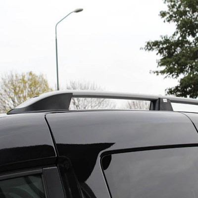 60dal_volkswagen_caddy_maxi_roofrails