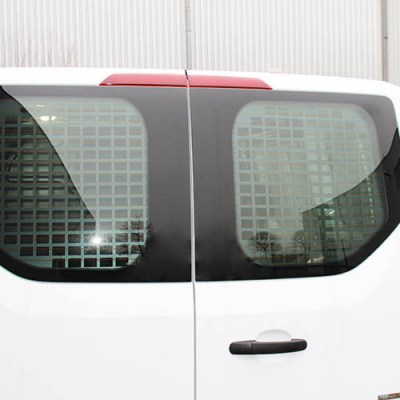 76rrl_ford_transit_custom_window_guards
